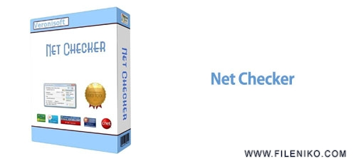 net-checker