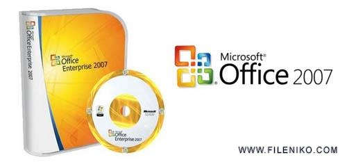 office-2007