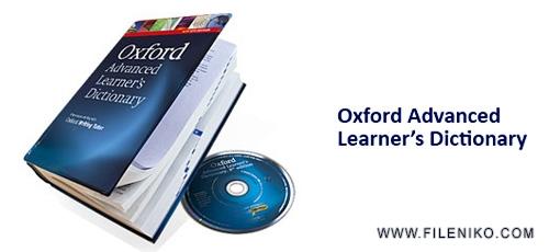 oxford-advanced