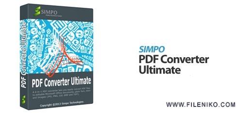 pdf-converter-ultimate