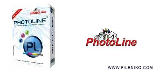photo-line