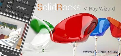 solidrocks