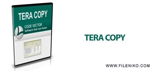tera-copy