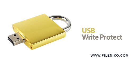 usb-write-protect