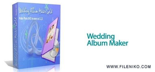 wedding-album-maker