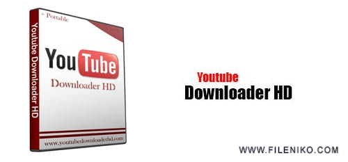 yuotube-downloader-hd