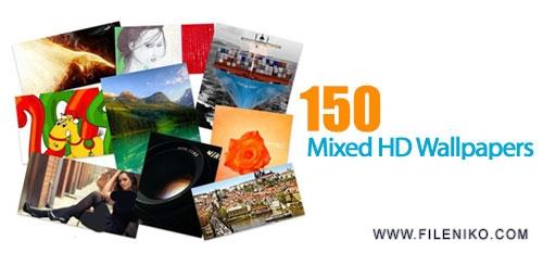 150-wallpaper