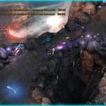 دانلود بازی Halo Spartan Assault برای PC اکشن بازی بازی کامپیوتر