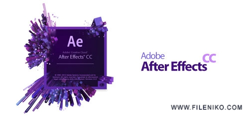adobe-after-effect-cc