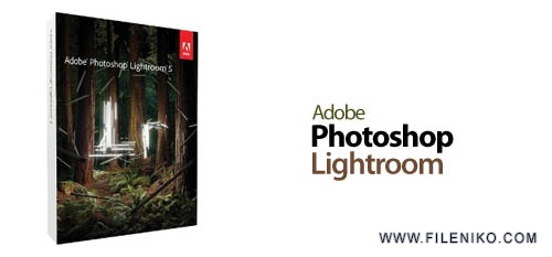 adobe-photoshop-lightroom