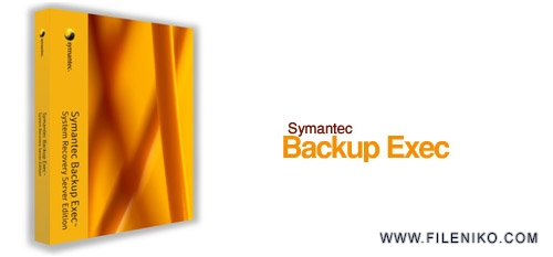 backup-exec