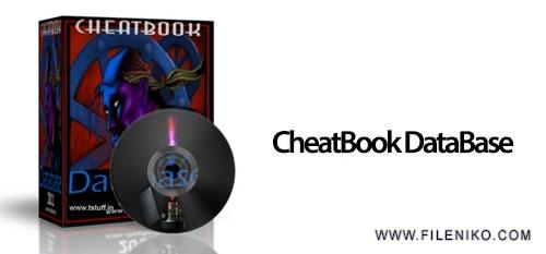 cheatbook
