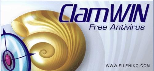 clam-antivirus