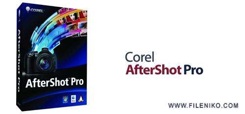 corel-aftershot