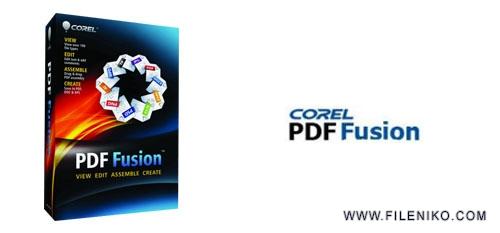 corel-pdf-fusion