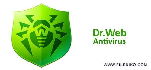 dr.web.antivirus