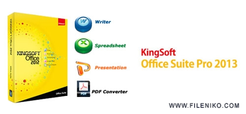 kingsoft-office-suite