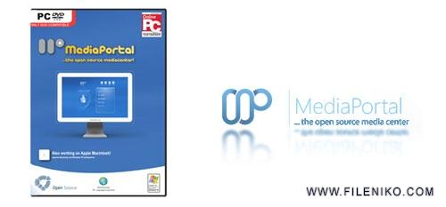 media-portal