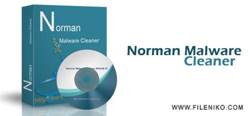 norman-malware