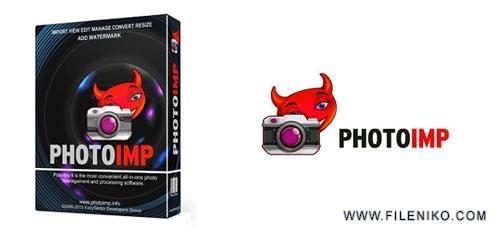 photoimp