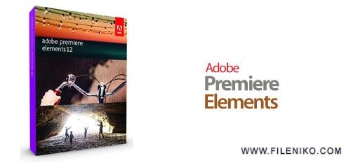 premiere-elements