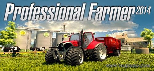 pro-farmer