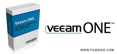 veeamone