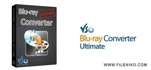 vso-blu-ray-converter