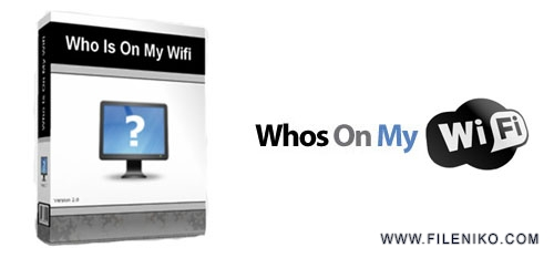 whos-on-my-wifi