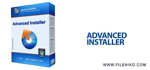 advanced-installer