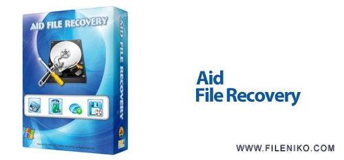 aid-file-recovery