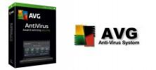 avg-antivirus-pro