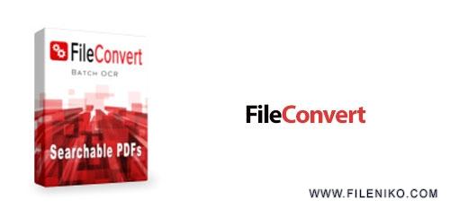 file-convert