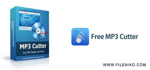 free-mp3-cutter