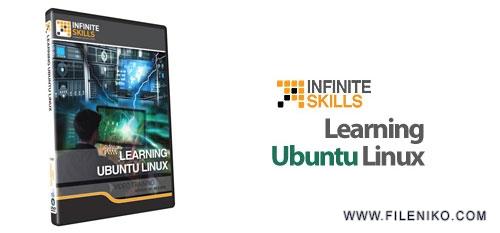 learning-ubuntu