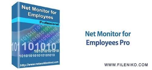 net-monitor