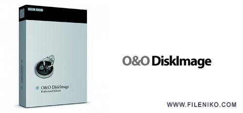 o&o-disk-image