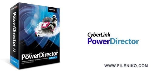 power-director