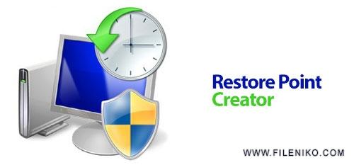 restorepoint-creator
