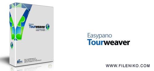 tour-weaver