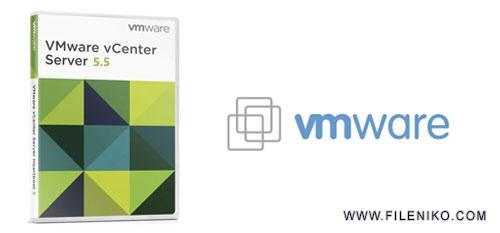 vmware-vcenter-server