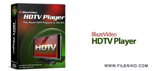 hdtv-player
