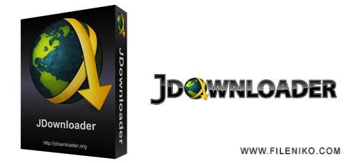 j-downloader