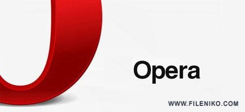opera-500x230