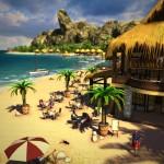 دانلود بازی Tropico 5 برای PC بازی بازی کامپیوتر شبیه سازی