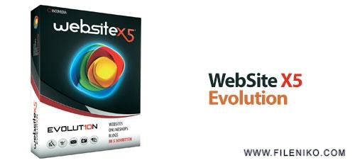 website-x5