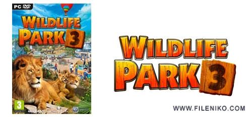 wildlife-park