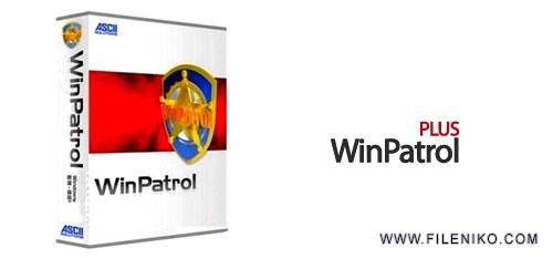 win-portal