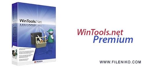 wintools.net-premium