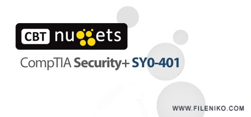 cbt-security+